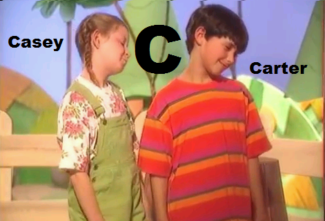 File:Casey & Carter.png