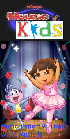 File:Disney's House of Kids - Music Time 19- That's What Music Is.png