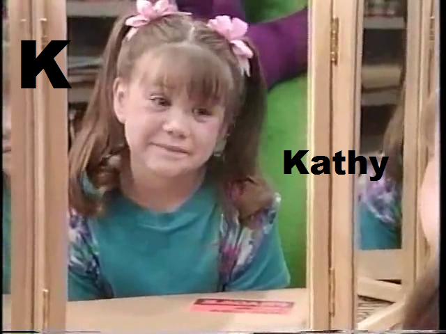 File:Kathy.png
