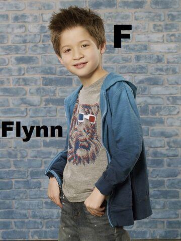 File:Flynn.jpg