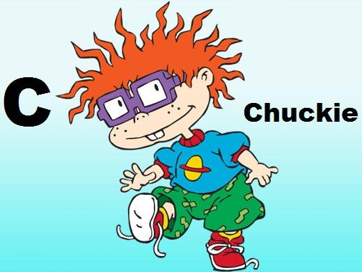File:Chuckie Finster.jpg