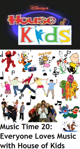 File:Disney's House of Kids - Music Time 20- Everyone Loves Music with House of Kids.png