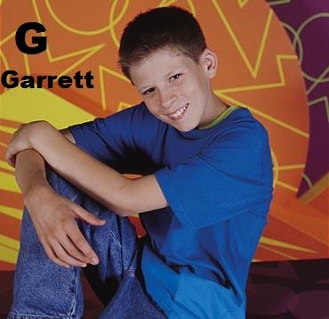 File:Garrett.jpg