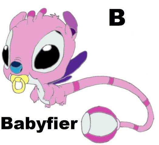 File:Babyfier.jpg