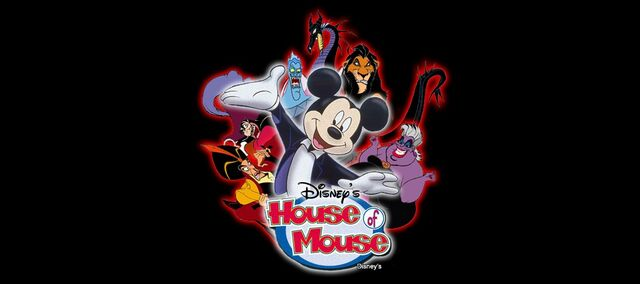 File:Houseofmouselogoqf4.jpg