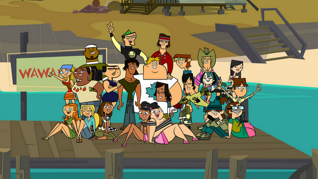 File:The Campers.png