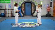 Kickin .It.S02E11.Kim.Of.Kong.720p.HDTV.h264-OOO 612