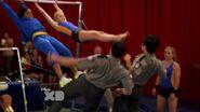 Kickin It S03E11 Gabby s Gold 720p tv mkv 001186185