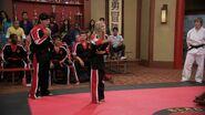 Kickin It S01E01 Wasabi Warriors 720p WEB-DL DD5 1 AAC2 0 H264-SURFER mkv 001158825
