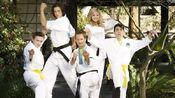 Kickin-It-Season-3-Cast-600x336