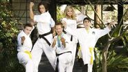 Kickin-It-Season-3-Cast-600x336