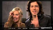 406px-Jack and Kim moments from Kickin it - Karate Games-0