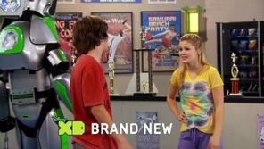 Normal Kickin It S02E01 Rock Em Sock Em Rudy 720p HDTV h264-OOO mkv 000357223