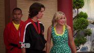 Kickin It S02E20 New Jack City 720p tv mkv 001073948