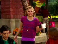 Summer Sizzle - Disney XD Official 2 550