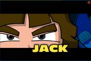 DD Jack