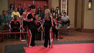 Kickin It S01E01 Wasabi Warriors 720p WEB-DL DD5 1 AAC2 0 H264-SURFER mkv 001156781