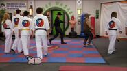Kickin It S03E09 Win Lose Or Ty 720p tv mkv 000701950