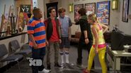 Kickin It S02E21 Karate Games 720p HDTV h264-OOO mkv 001262093