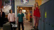 Kickin It S03E07 Jack Stands Alone 720p tv mkv 001157456