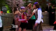 Kickin It S03E15 Temple Of Doom 720p tv mkv 000502127