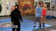 Kickin It S03E18 School Of Jack 720p HDTV x264-OOO mkv 001113696