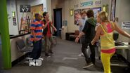 Kickin It S02E21 Karate Games 720p HDTV h264-OOO mkv 001252292