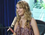 Bridgitmendler5