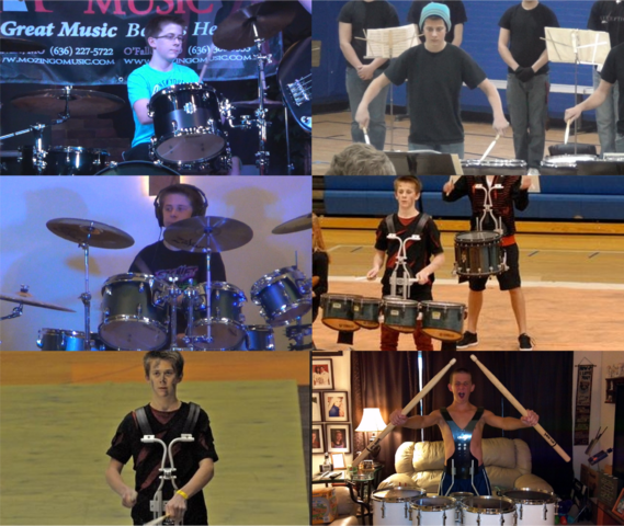 File:Bryden Drumming Stills-Large.png