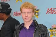 Adam Hicks95