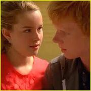 Adam and bridgit