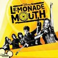 Thumbnail for version as of 16:05, September 19, 2011