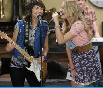 File:Lemonade-mouth-225873.png