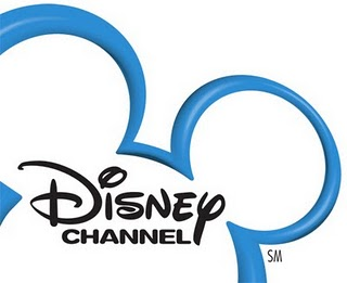 File:Disney-Channel-Logo.jpg