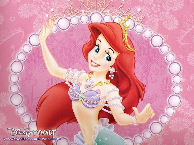 File:Ariel Jewel -Wallpaper- copy.jpg