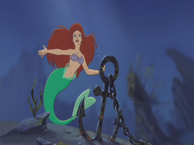 File:Ariel singing for a moment copy.png