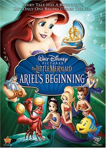 File:Ariel'sbeginning.jpg