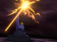 Ursula's Revenge 01 KHII