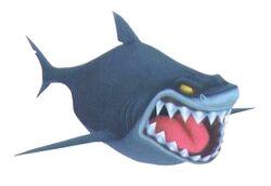 265px-Shark kh