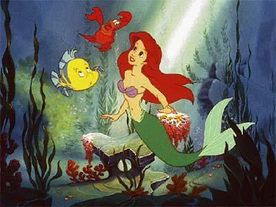 File:THe little mermaidFriends.jpg