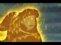 Ariels Transformation - VidoEmo - Emotional Video Unity6