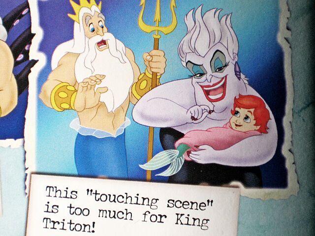 File:Disney-Villains-The-Top-Secret-Files-Ursula-walt-disney-characters-24506455-2560-1920.jpg