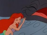 Ariel and humprey copy