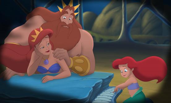 File:Ariel's parents.jpg