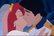 Little-Mermaid-Screencap-the-little-mermaid-1877266-720-480