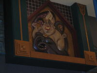 Disney 2008 0256
