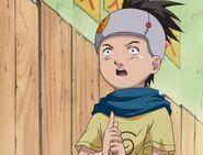 Naruto Episode003-57