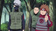 Naruto Shippuuden 175-333