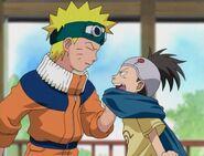 Naruto Episode002-85