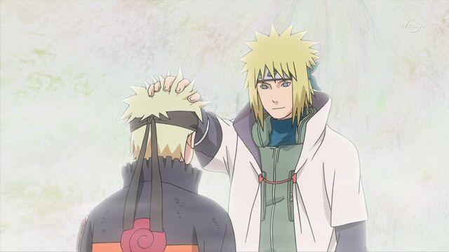 File:Naruto Shippuuden 168-144.jpg